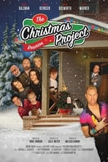 The Christmas Project 2